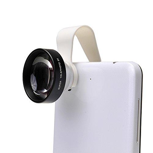 Iphone 6S Lenses