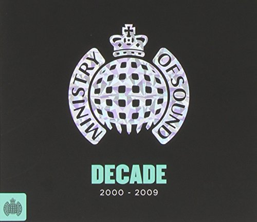 Eric Prydz - Club Sounds The Ultimate Club Dance Collection, Volume 47 - Zortam Music