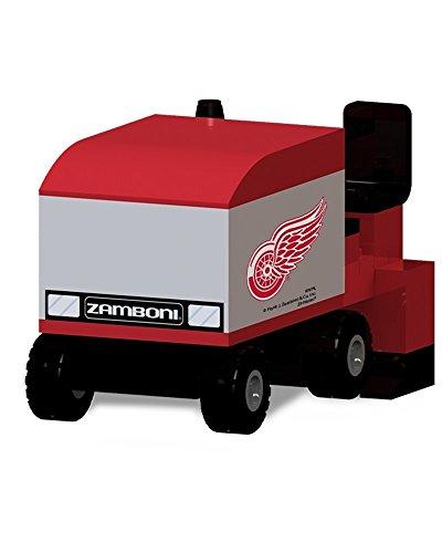 detroit-red-wings-nhl-zamboni-oyo-kit-73-pieces-series-1-limited-edition-nip