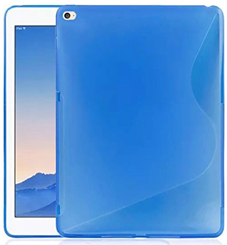 huaxia-datacom-ultra-thin-silicone-tpu-gel-soft-back-case-cover-for-ipad-air-2-2nd-gen-6-ipad-6-blue
