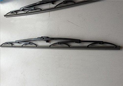 car-universal-u-shaped-metal-frame-wiper-13mm-ultra-thick-steel-plate-of-bone-grade-tape-20
