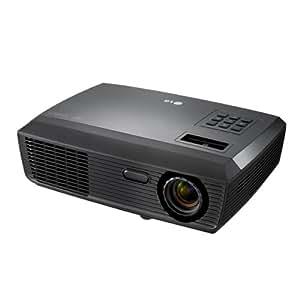 LG BS275 - Proyector Digital SVGA, 2700 Lúmenes del ANSI
