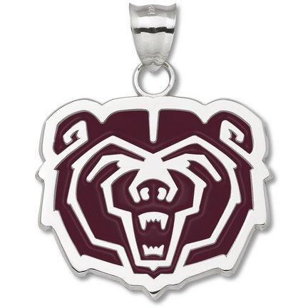 Missouri State University Bears 1 1/2