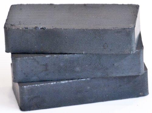 Science Wiz - Ceramic Bar Magnet