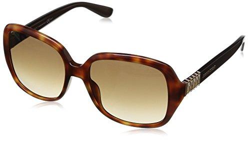 jimmy-choo-damen-lia-s-jd-gross-sonnenbrille-eay