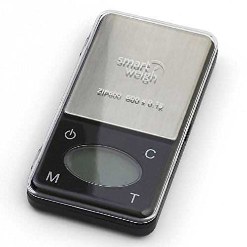 Smart-Weigh-ZIP600-Ultra-Slim-Digital-Pocket-Scale-with-Counting-Feature-600-by-01gm