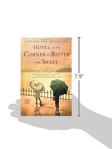 Hotel-on-the-Corner-of-Bitter-and-Sweet