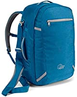 Lowe Alpine AT Carry On 45LTR
