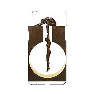 BLUEDIO Designer Printed Back case cover for OPPO F1 Plus Plus - G2616