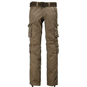 Unique  Pant  Women39s  Hiking Pants  Women39s Bottoms  Women39s