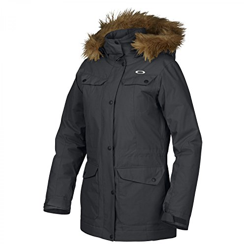 Oakley Damen Ski Jacke Lakeside 511524