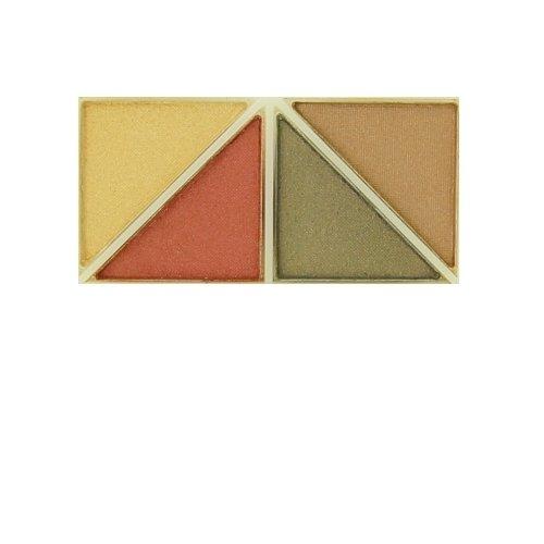 e.l.f. Essential Brightening Eye Color Luxe