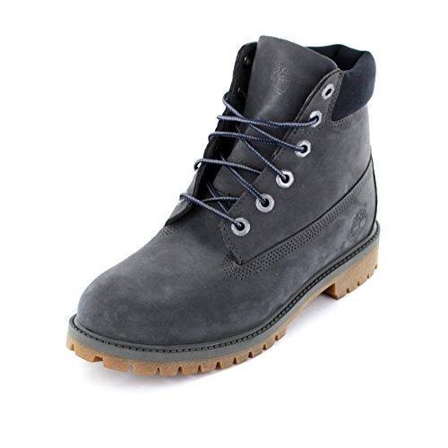 timberland-6-inch-classic-boot-youth-dark-grey-nubuck-375-eu