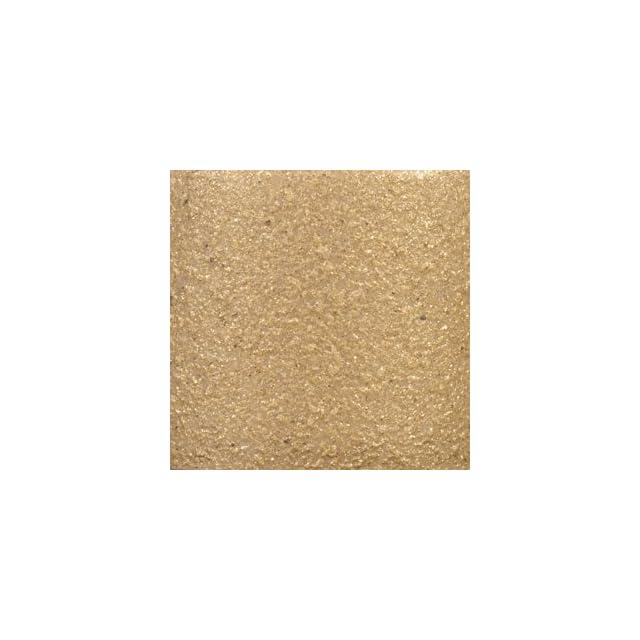 Krylon Make It Stone Spray Paint   12 oz, Gold Metallic