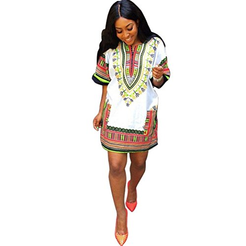 femme-robe-tonsee-robe-imprimee-africain-occasionnels-print-droite-au-dessus-du-genou-mini-robes-mul