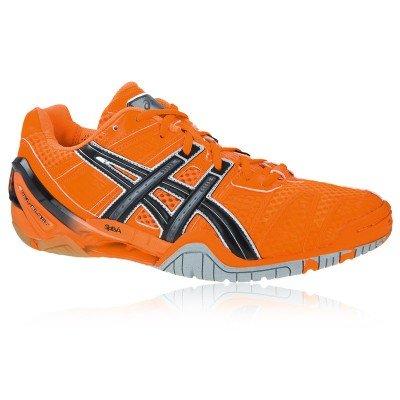 ASICS GEL-BLAST 4 Indoor Court Shoes
