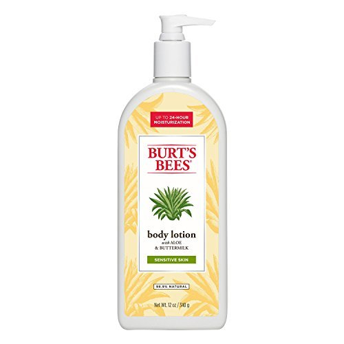 burts-bees-aloe-buttermilk-body-lotion-12-fluid-ounces-by-burts-bees