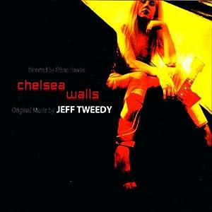Chelsea Walls [Soundtrack]