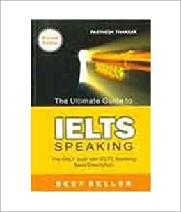 the ultimate guide to ielts writing by parthesh thakkar pdf