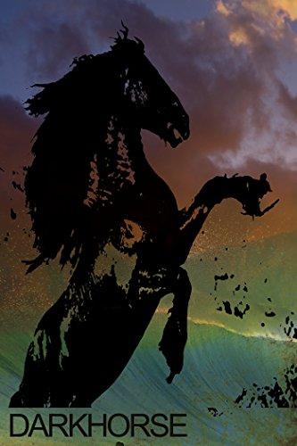 Darkhorse: The Bro Tape