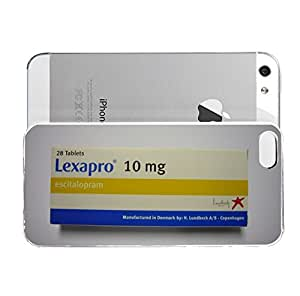 Lexapro coupon card