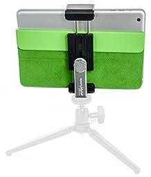 Square Jellyfish MNTBLTRP32 Metal Mini Tablet Tripod Mount Metal Version, Mount Only