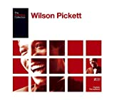 echange, troc Wilson Pickett - Definitive Soul