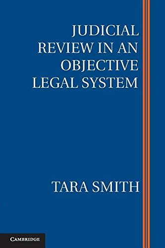 judicial-review-in-an-objective-legal-system