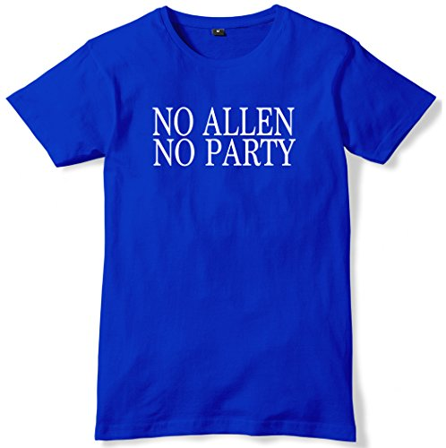 no-allen-no-party-mens-funny-unisex-t-shirt-small-royal