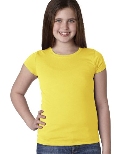 Next Children Clothing front-767620