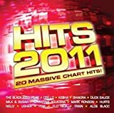 Hits 2011- 20 Massive Chart Hits