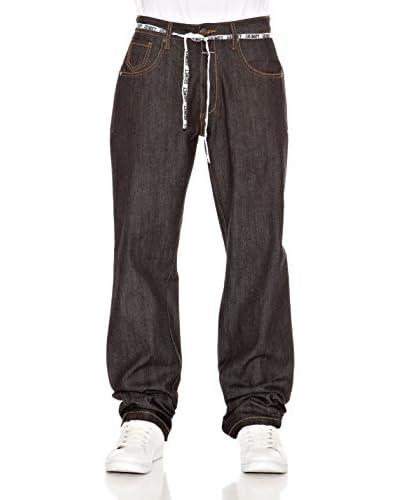 Grimey Wear Jeans Skate