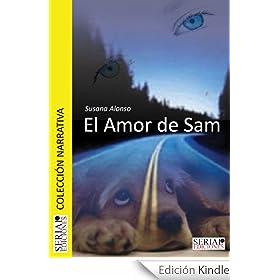 El Amor de Sam