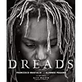 Dreads [Paperback] [1999] Francesco Mastalia, Alfonse Pagano, Alice Walker