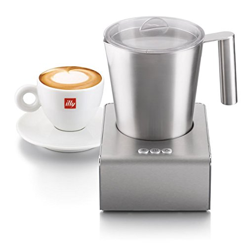 illy-milk-frother-acero