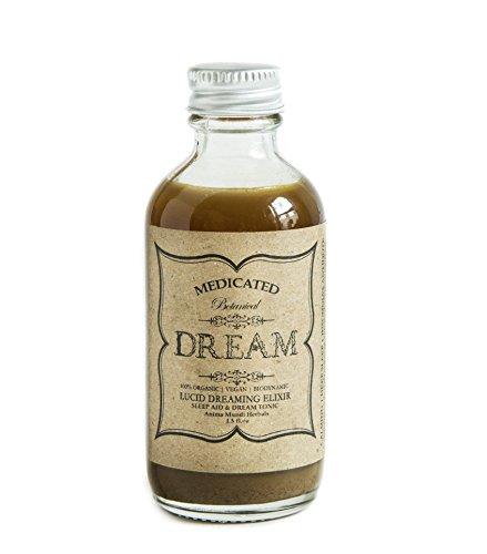anima-mundi-organic-vegan-dream-elixir-15-oz