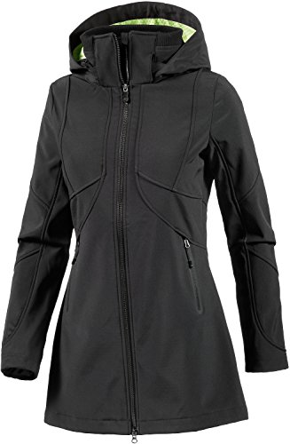 Fox Girls Jacke Revving