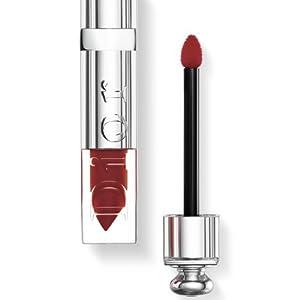 Dior Addict Fluid Stick 975 Minuit