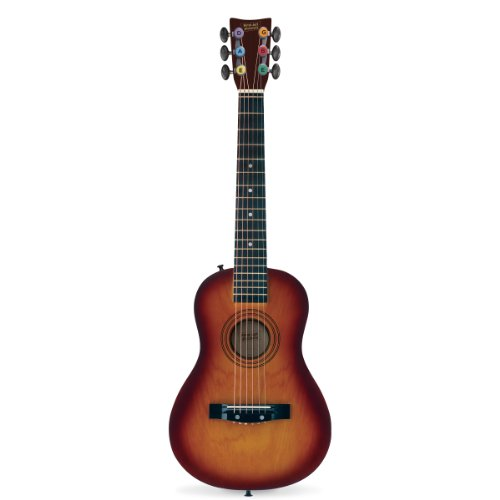first-act-fg127-acoustic-guitar