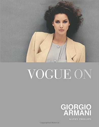 vogue-on-giorgio-armani-vogue-on-designers