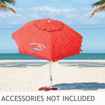 the-tommy-bahama-beach-umbrella-red