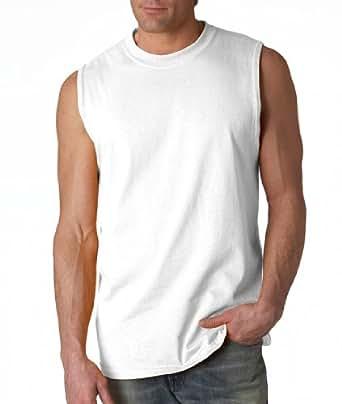 Wholesale Mens T Shirt Gildan G2700 Adult Ultra Cotton
