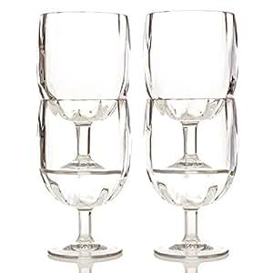Share facebook twitter pinterest qty 1 2 3 4 5 - Short stemmed wine glass ...