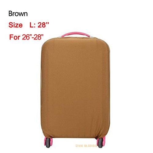 generic-maleta-marron-cafe-l26-28-inch-luggage