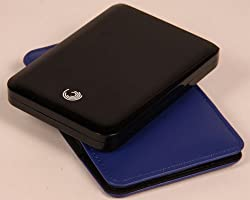 SVVM M22 Hard Disk Covers (Blue)
