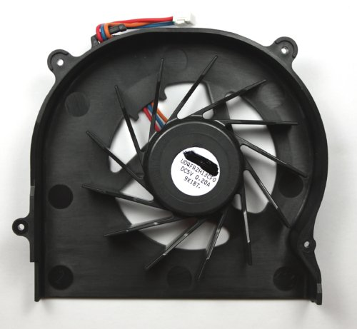 Sony Vaio VPC-CW27FX L Compatible Laptop Fan (FAN303)