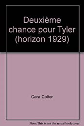 Deuxième chance pour Tyler