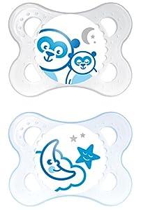 Mam Babyartikel 66512711 - Chupete por MAM - BebeHogar.com