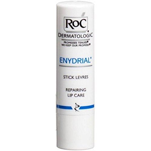 Johnson & Johnson Roc Eny Lipstick 4,9g