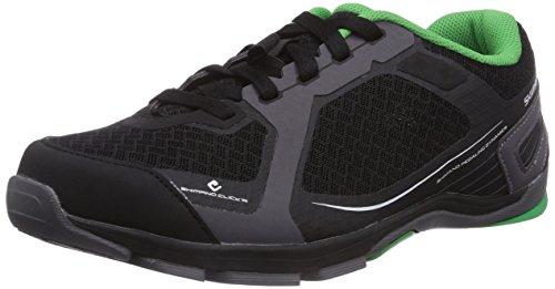 shimano-sh-ct41l-unisex-erwachsene-radsportschuhe-mountainbike-schwarz-black-41-eu